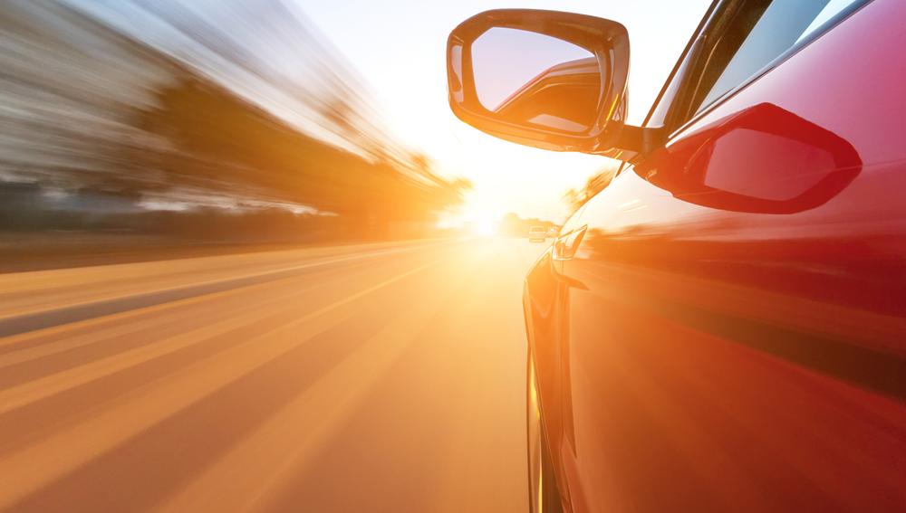 Just Drive - Das Automagazin - Welt der Wunder TV