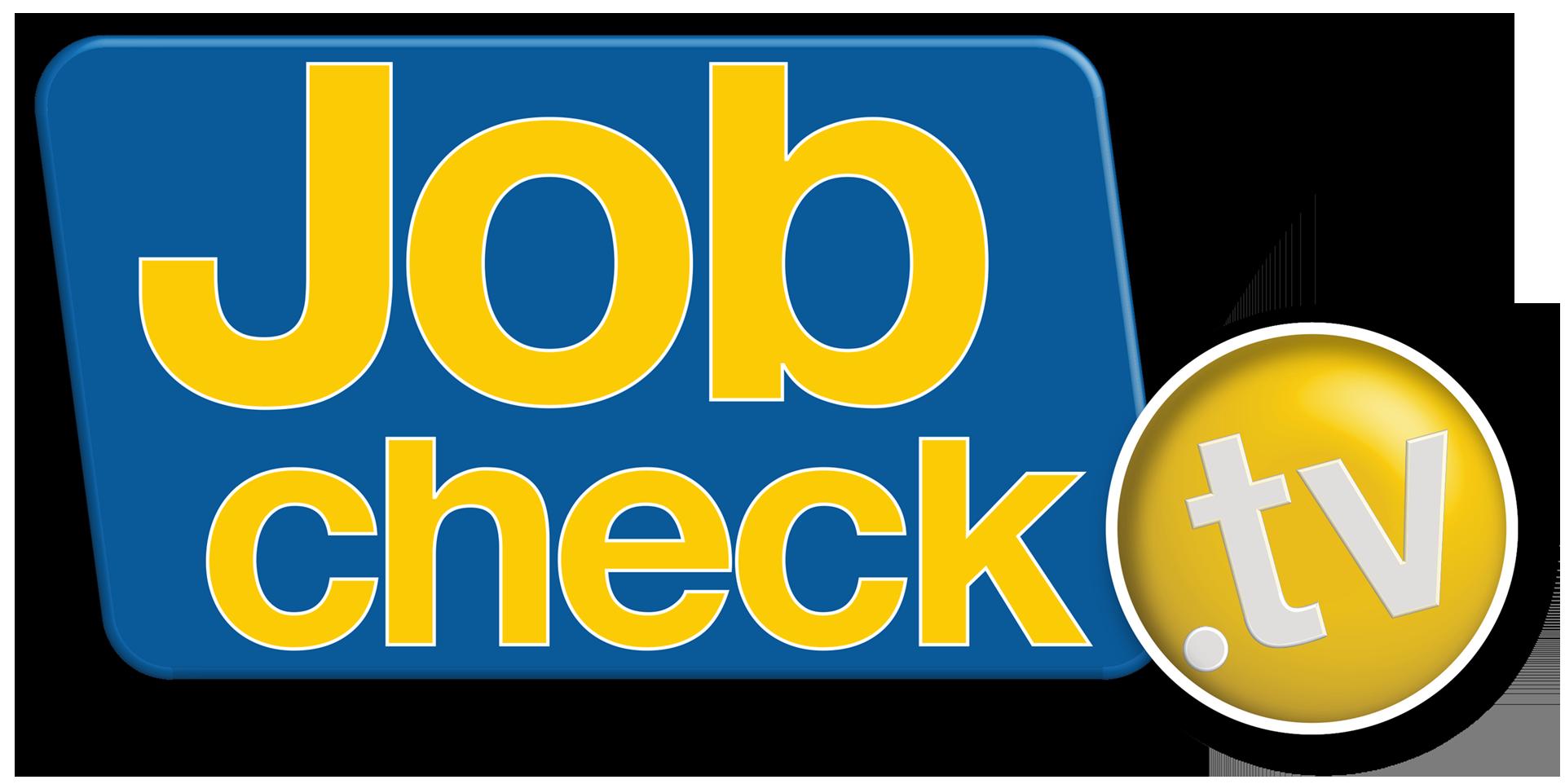 JobCheck.tv