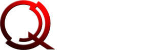 Q - Das Innovationsmagazin