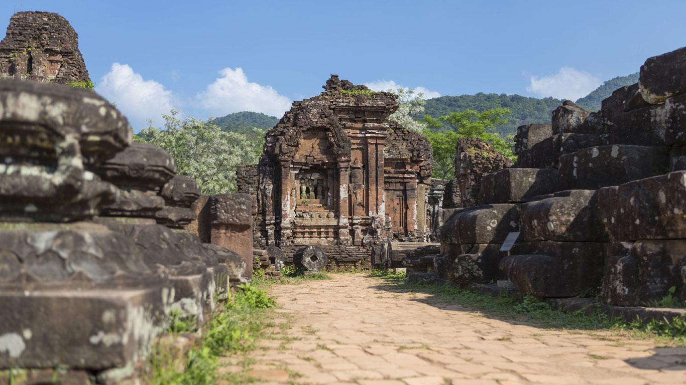 Verborgene Schätze alter Zivilisationen