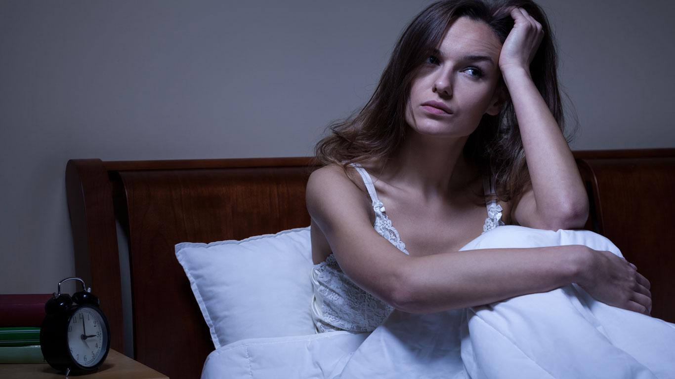 #7 Was bedeutet es, wenn wir nachts aufwachen und hungrig sind?