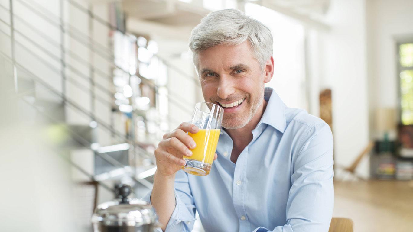 Fructose – Kennzeichnung