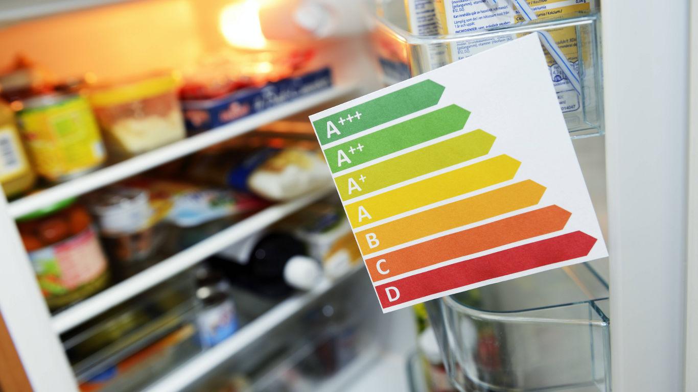 Kühlschrank einräumen, aber richtig  Welt der Wunder TV -> Kühlschrank Friert Hinten