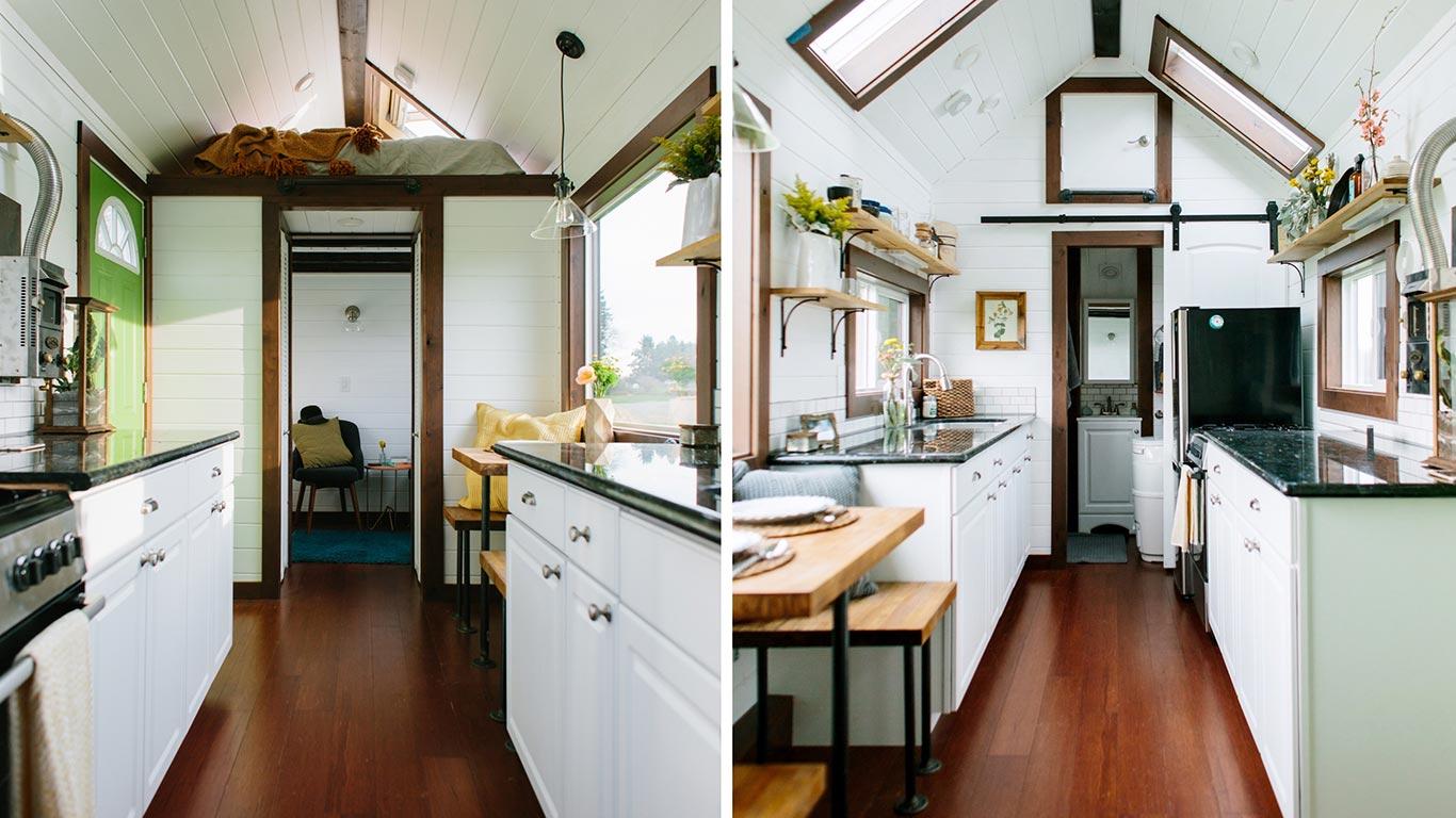 minih user leben auf kleinem fu welt der wunder tv. Black Bedroom Furniture Sets. Home Design Ideas