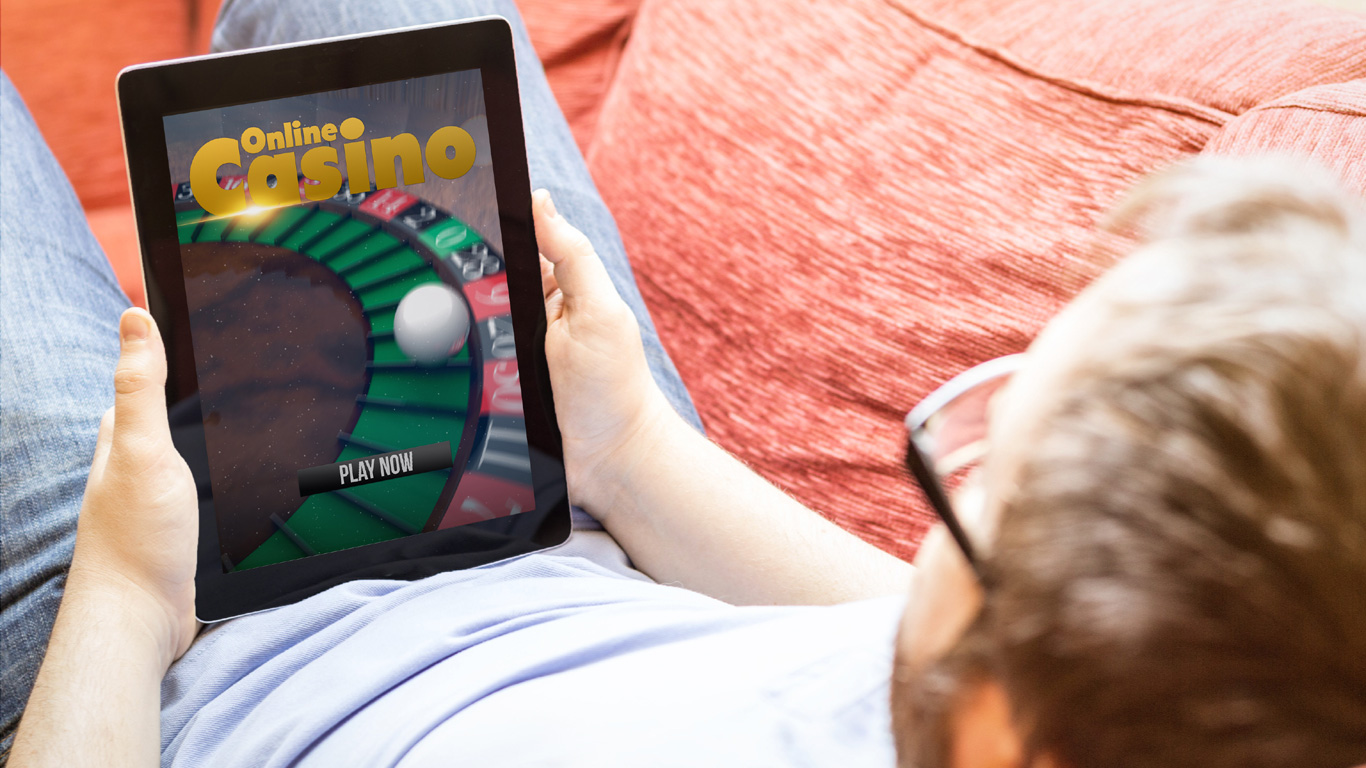 online casino anbieter fruit spiel