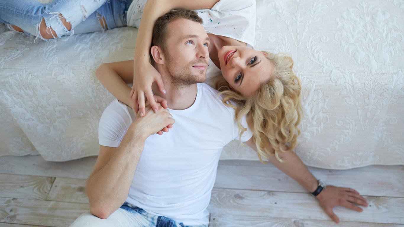 ratgeber partnerschaft dating portal liebe single boersen internet bild