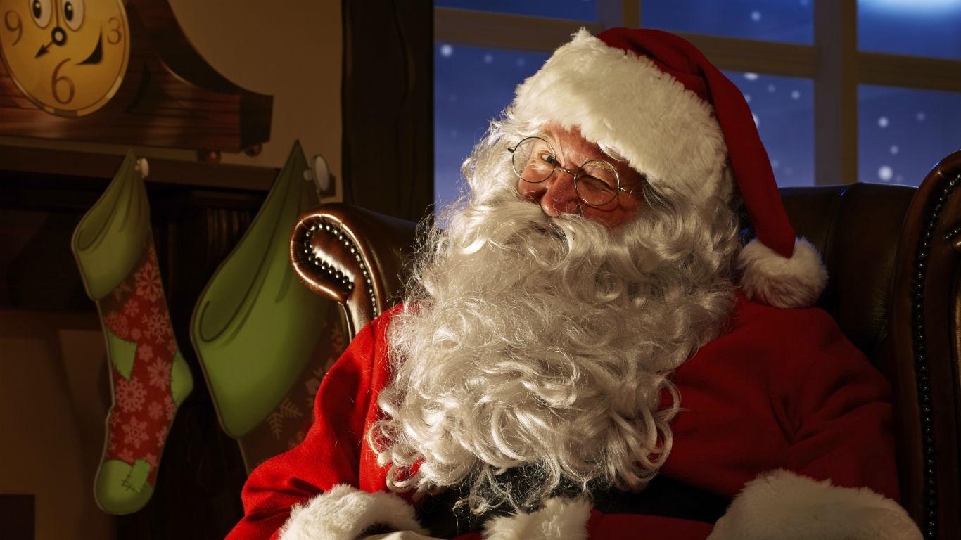 elfen rentiere christkind weihnachtsfiguren und ihre. Black Bedroom Furniture Sets. Home Design Ideas