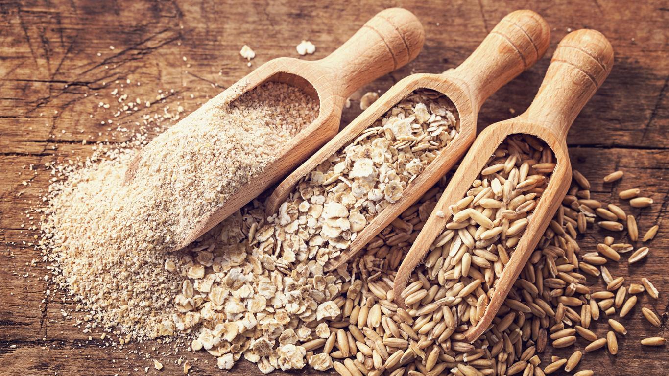 Versteckte Zusatzstoffe: Cerealien