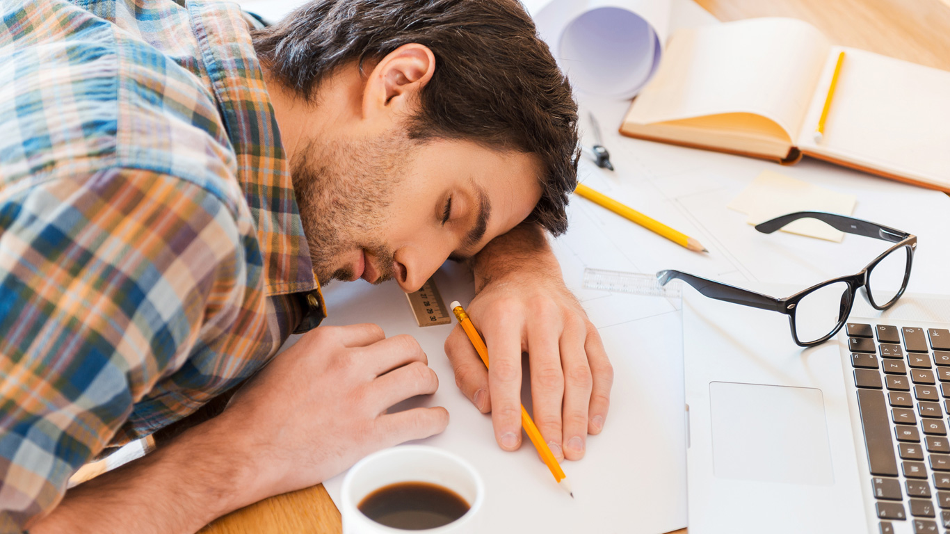 article.title