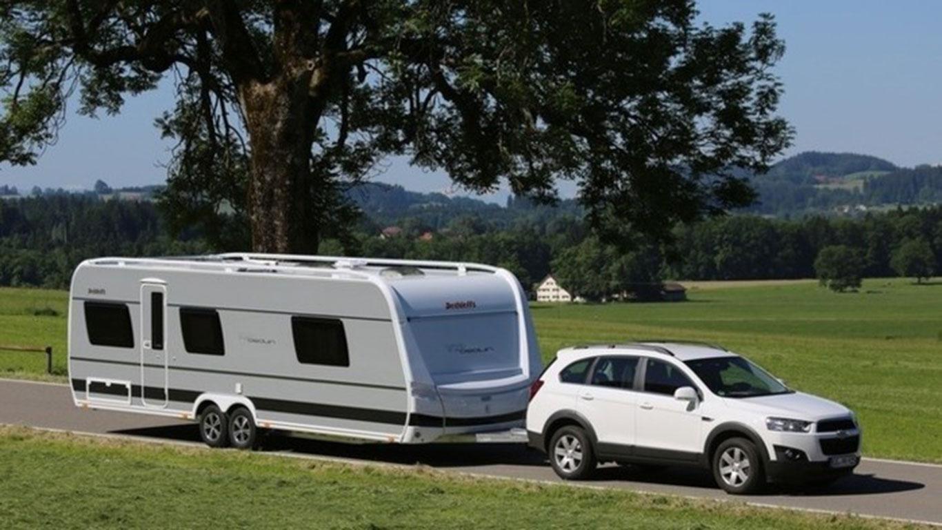 Camper Vom Amphibien Mobil Bis Zum Pistazien Vw Welt