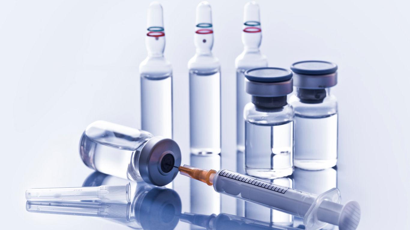 Welche Impfungen sind für welches Urlaubsland wichtig