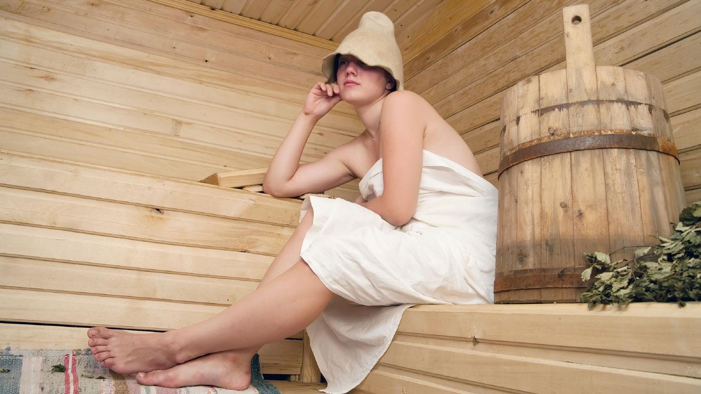 Фото зрелые баня, Частное фото сочных женщин в бане частное порно фото 10 фотография