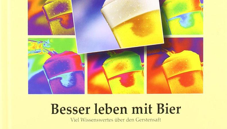 Besser leben mit Bier