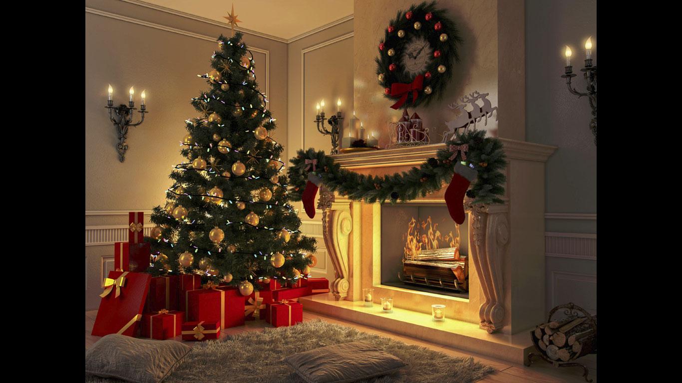 warum gibt es weihnachtsb ume welt der wunder tv. Black Bedroom Furniture Sets. Home Design Ideas