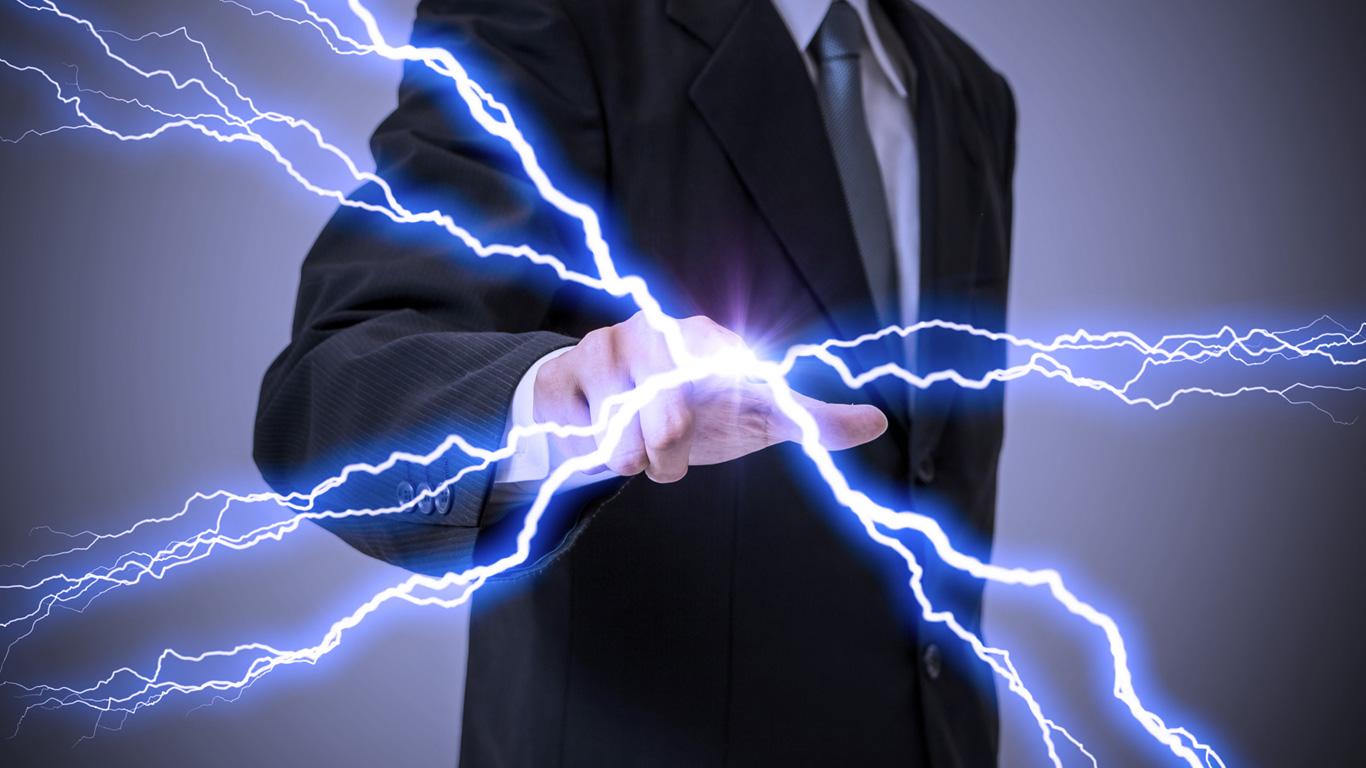 Warum sind wir manchmal elektrisch aufgeladen? - Welt der Wunder TV