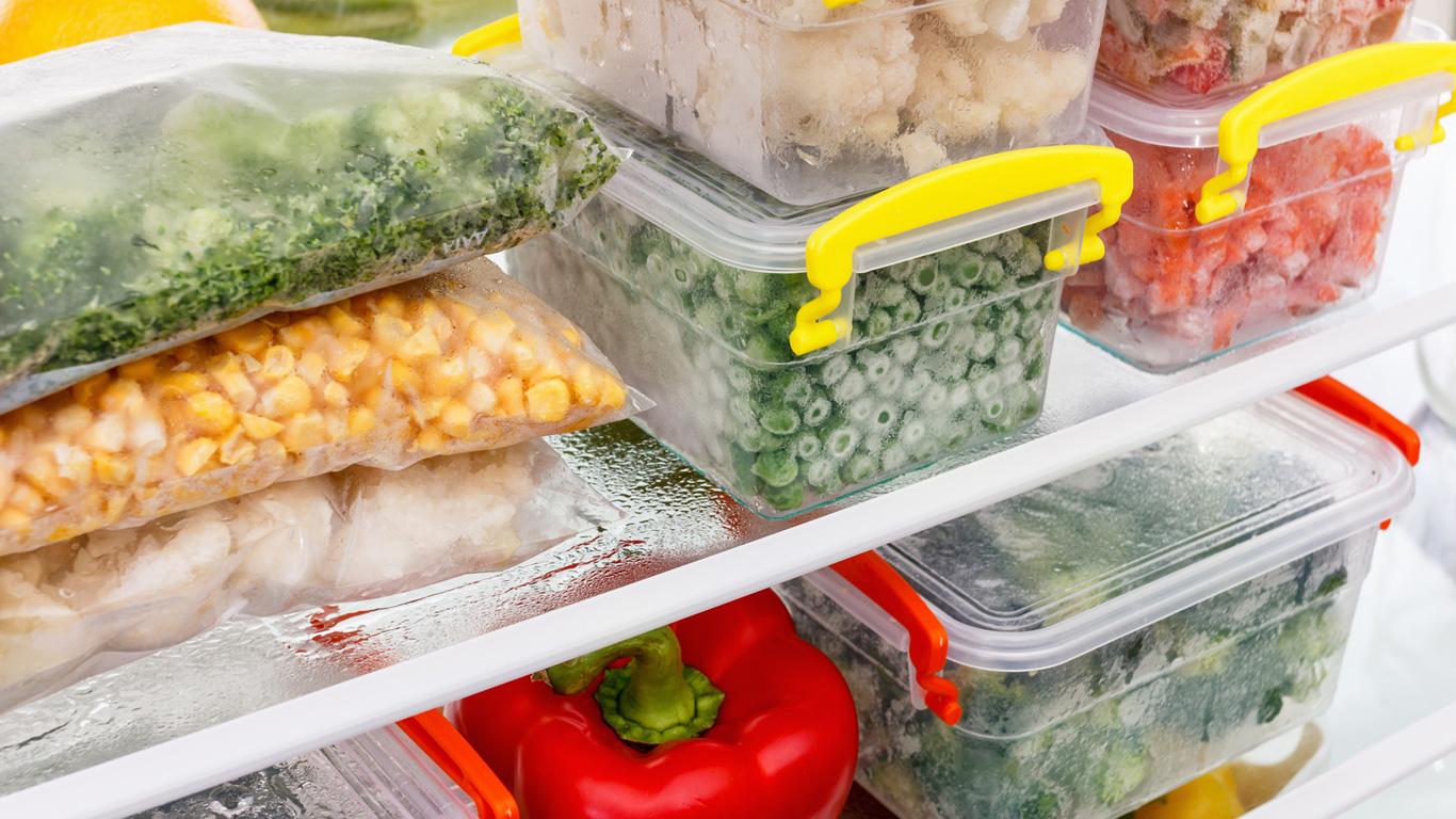 Kühlschrank Q : Der gorenje kühlschrank rb ogrl lime green retro collection