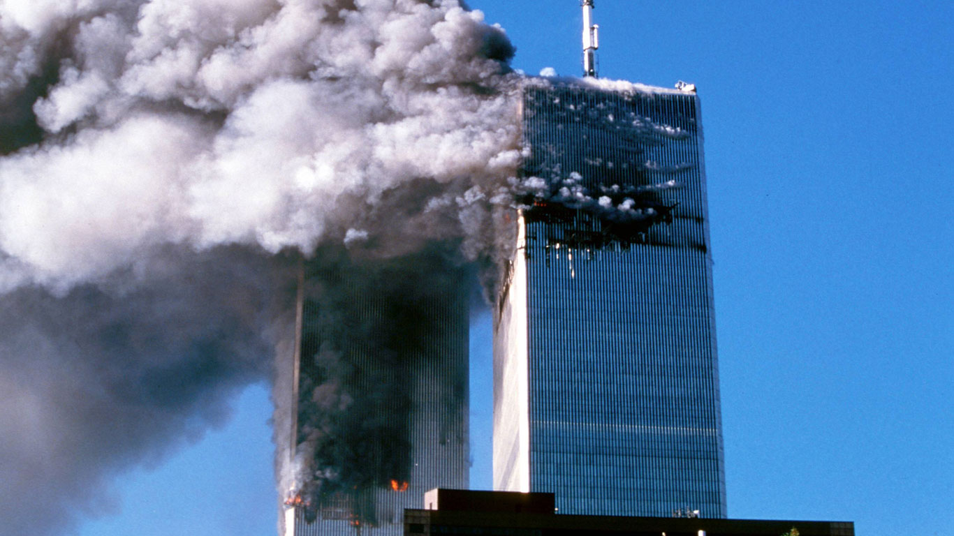 Wären die Assassinen heute Terroristen?