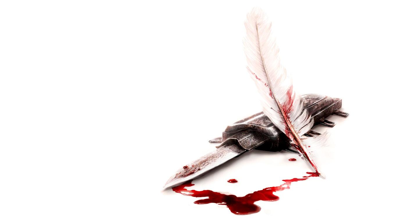 Wie meuchelten die Mörder?