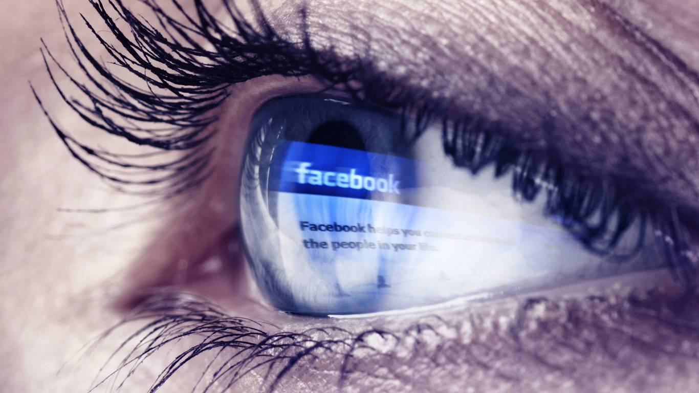 Das Facebook-Experiment