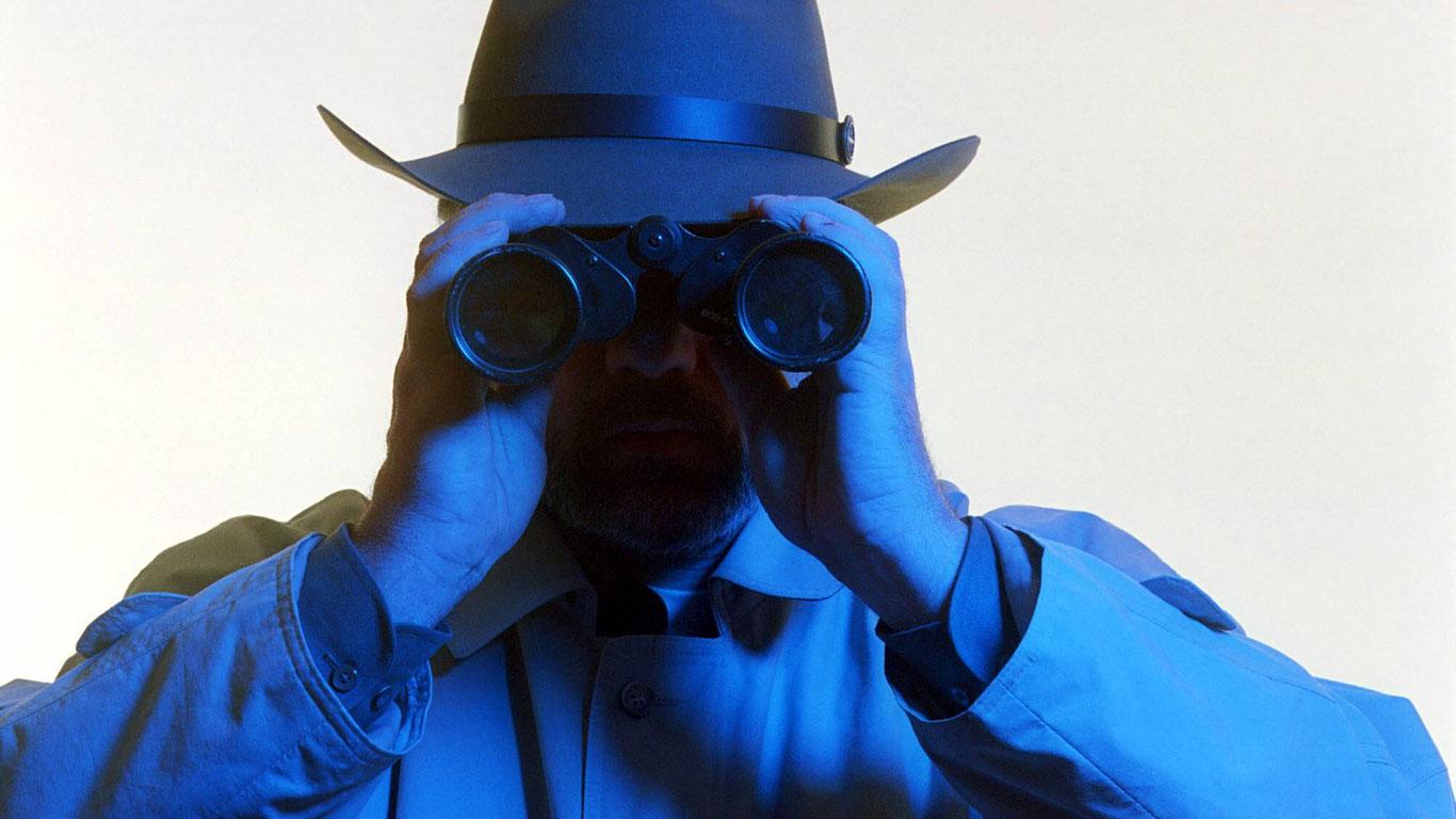 Der Spion, der den Atomkrieg verhinderte?