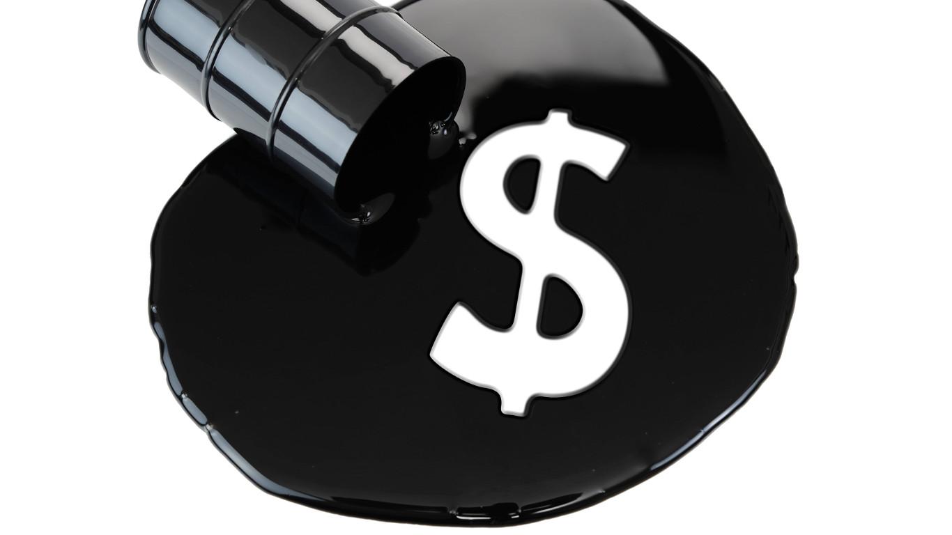 Wo findet der geheime Krieg um den Petrodollar statt?