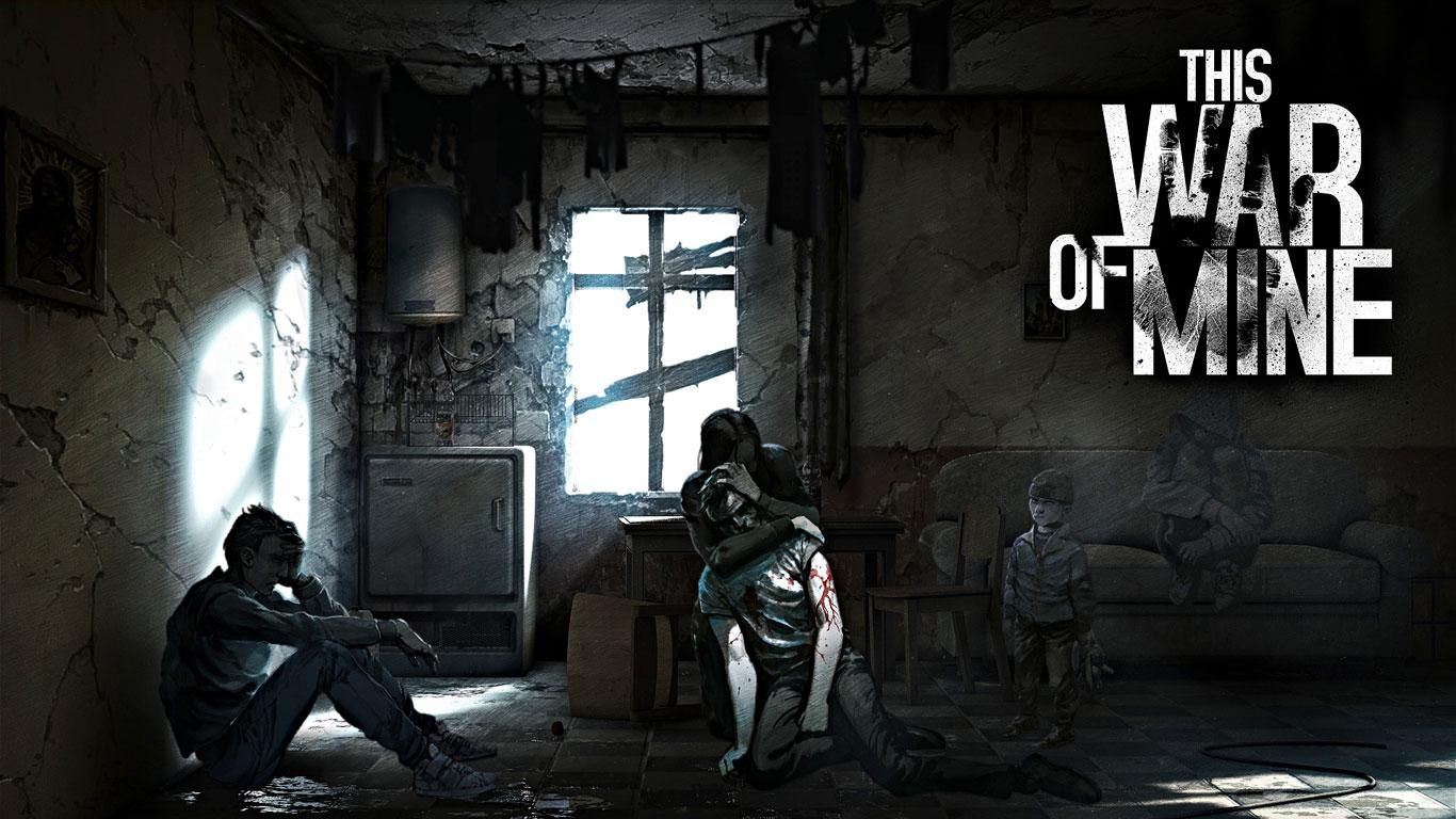 Anti-Kriegspiel