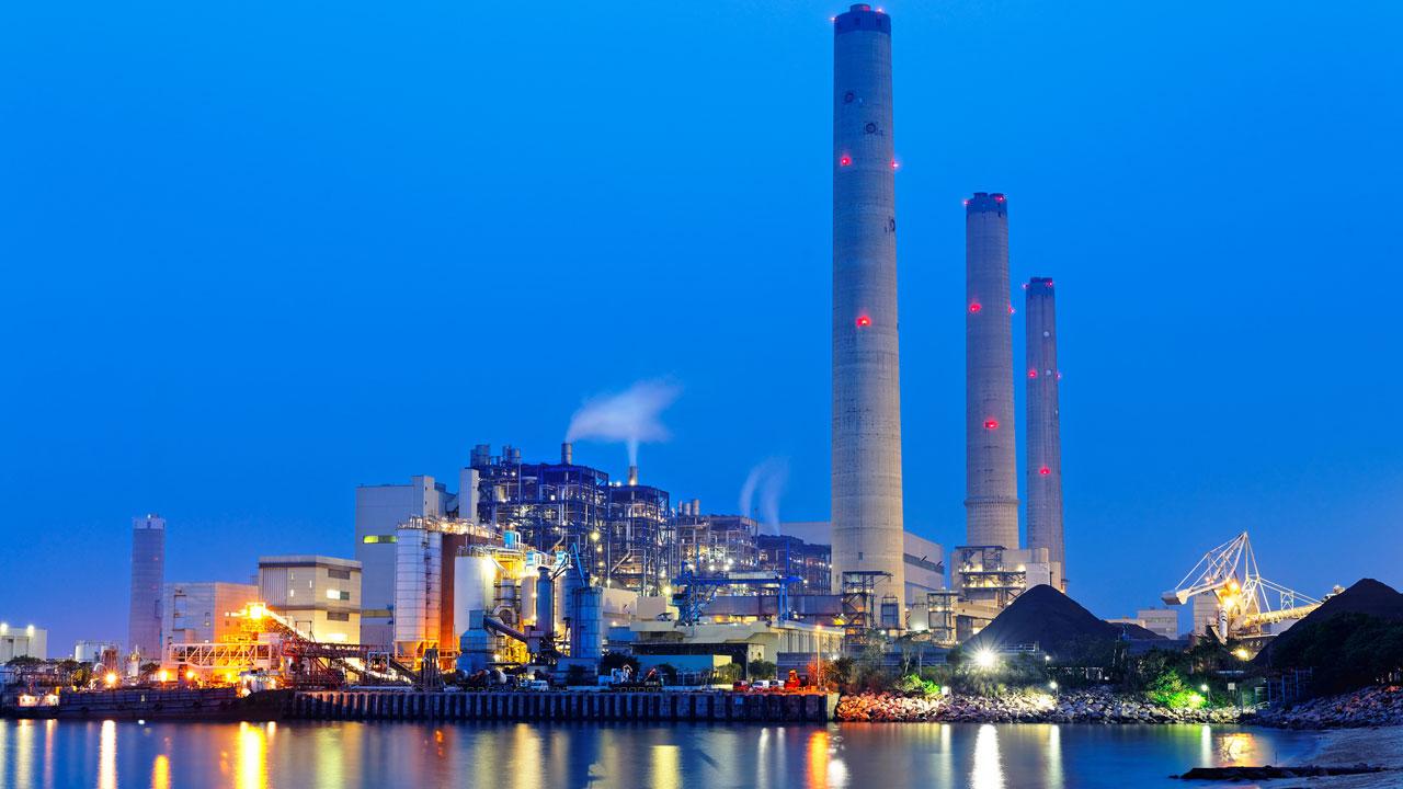Welche Konzerne sind für 70 Prozent aller CO2-Emissionen verantwortlich?