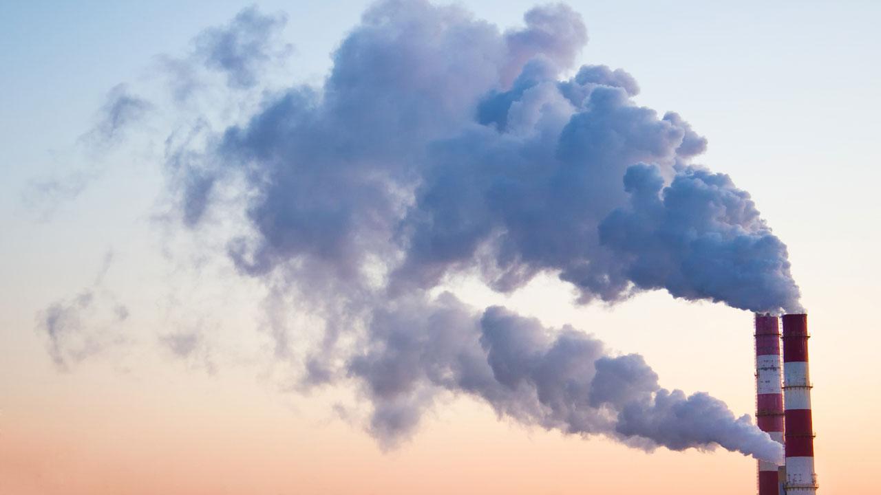 Wie gefährlich ist die Klimaerwärmung wirklich?