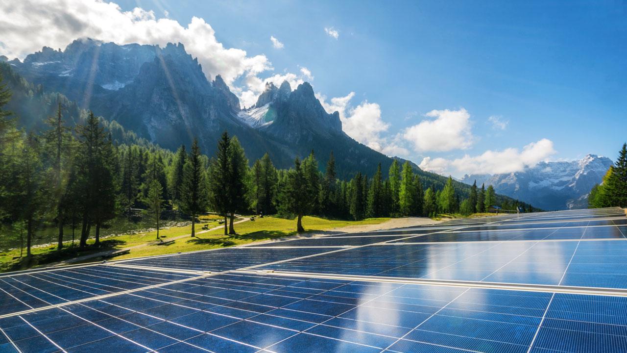Wie werden Erneuerbare Energien sabotiert?