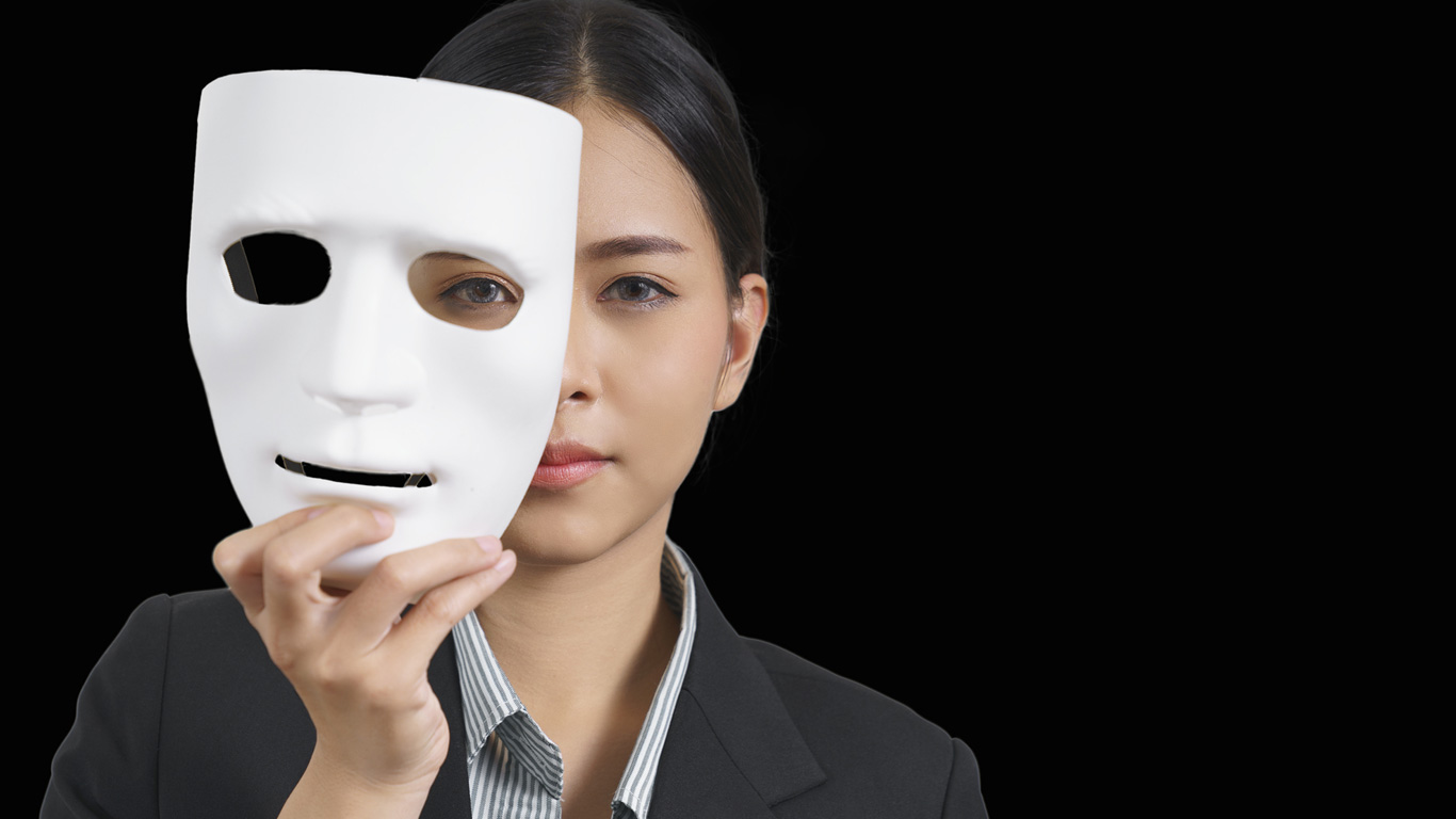 Meister Der Manipulation Wie Durchschaue Ich Einen Psychopathen