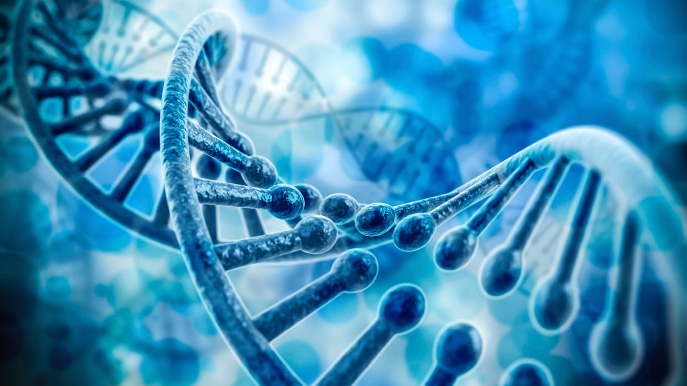 Synthetische Biologie (neu aufkommende Gefahr)