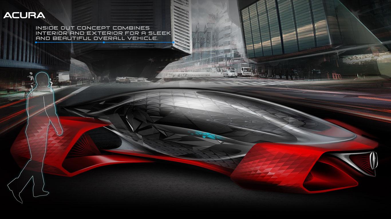 Schneckenhaus für Turbo-Speed