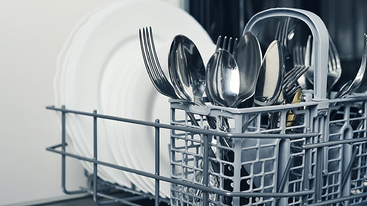 Ein Segen für die Küche