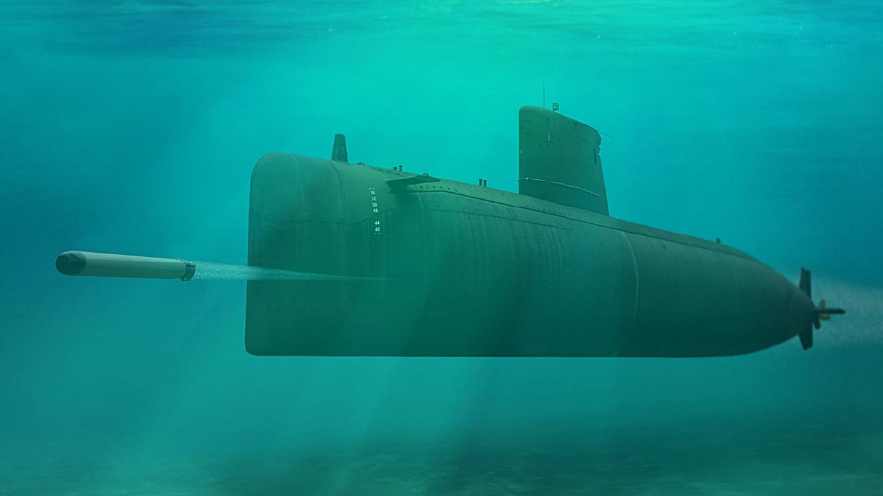 Vom Spielfilm zum Torpedo