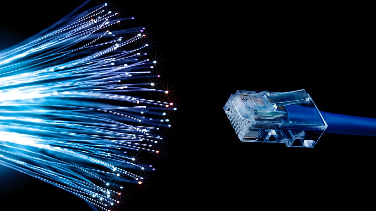 Innovationen in der Telekommunikation