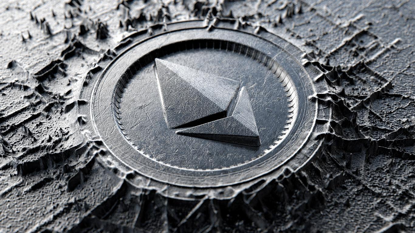 Ethereum Classic/ETC