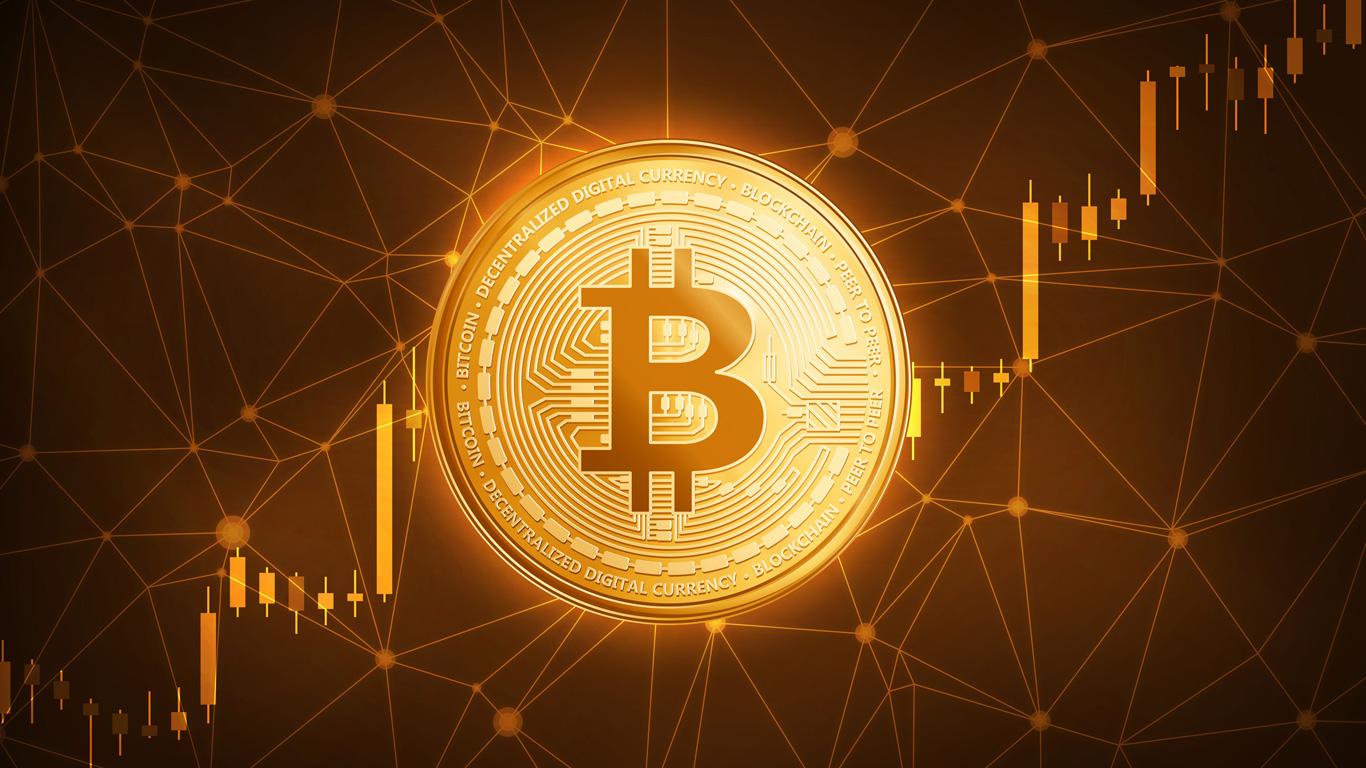 Bitcoin/BTC