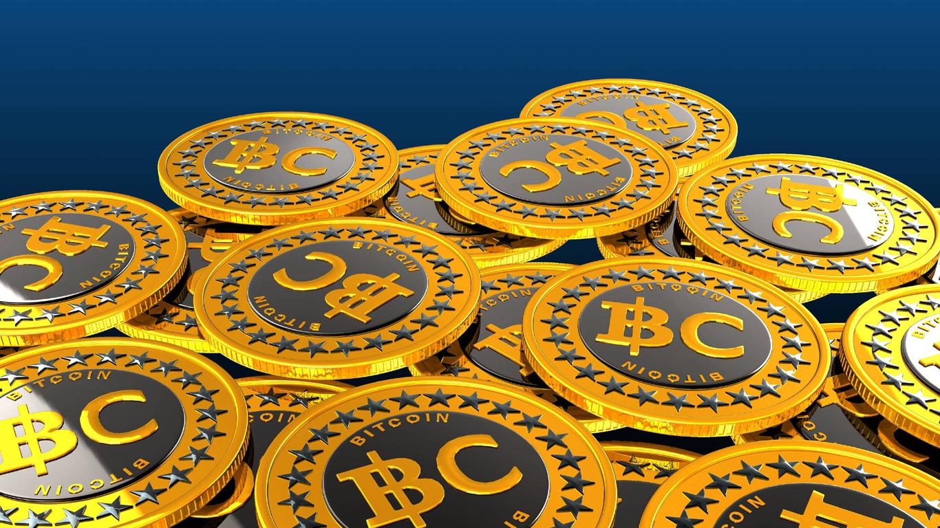 Bitcoin Cash/BCH