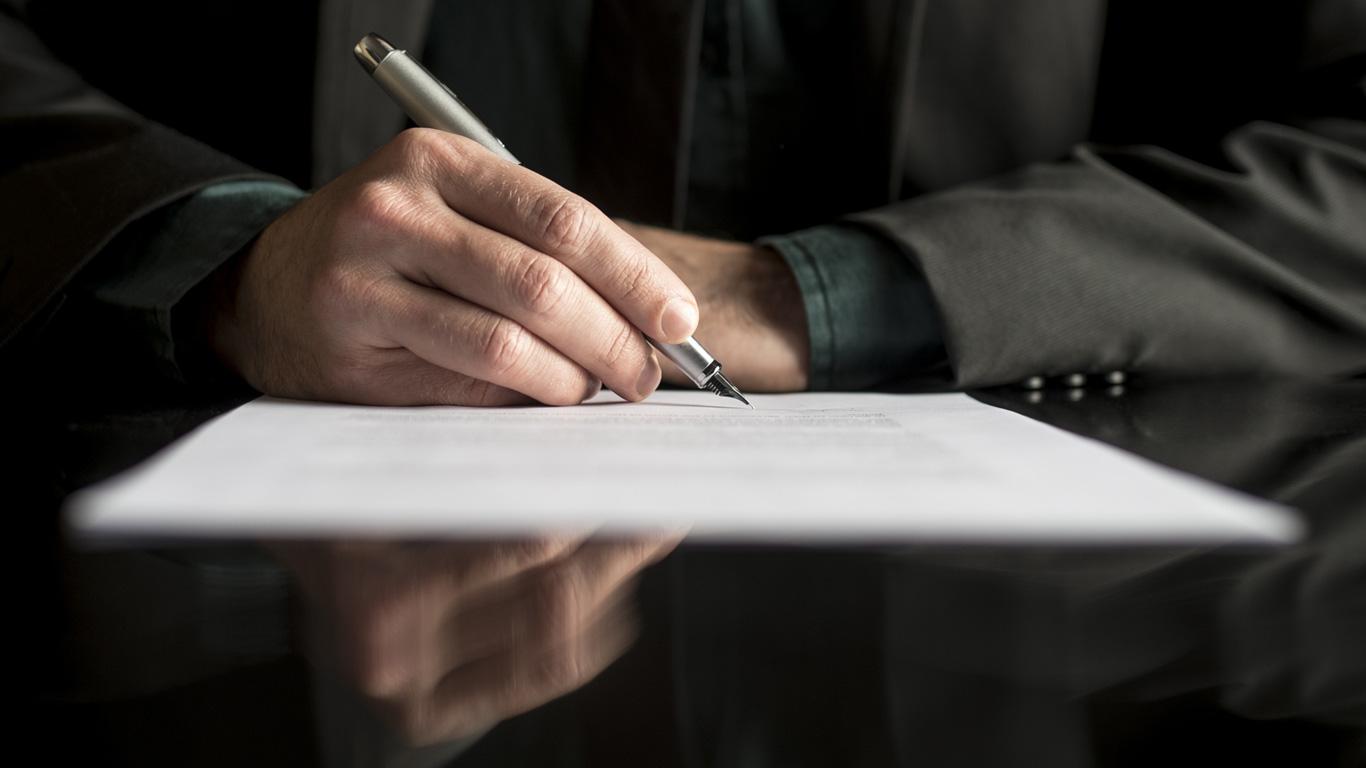 Reicht der Eintrag in der Whitelist zur Teilnahme am ICO?