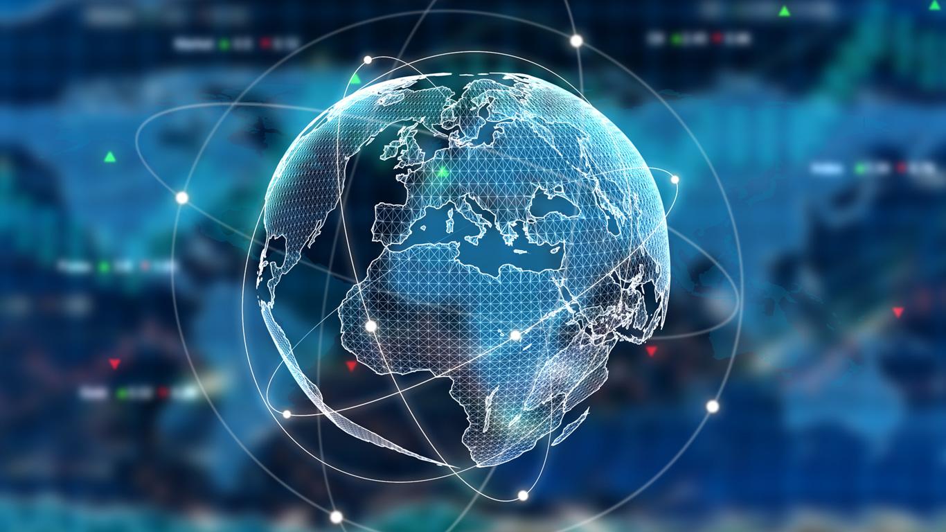 Wird auch der internationale Markt adressiert?