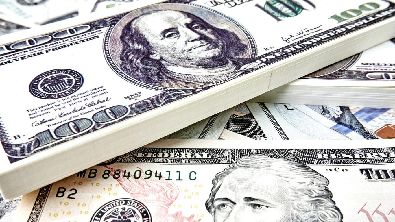 Wie werden Investoren aus Asien und den USA angesprochen?