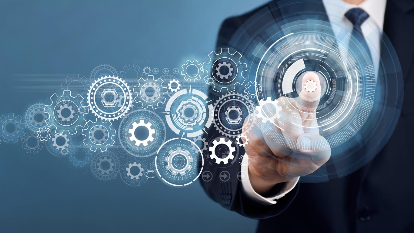 Welche Kompetenz bringt das Team für die technische Umsetzung mit?