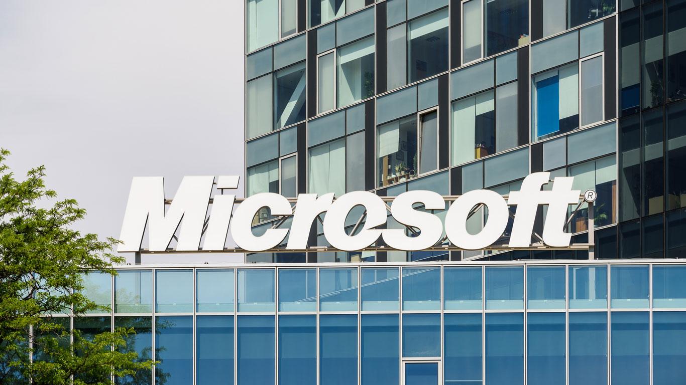 Turbulenzen im Hause Microsoft: Windows ME und Vista
