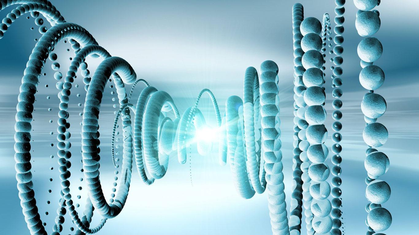 Es ist also möglich, dass Neutrinos bereits jetzt durch die Zeit reisen?
