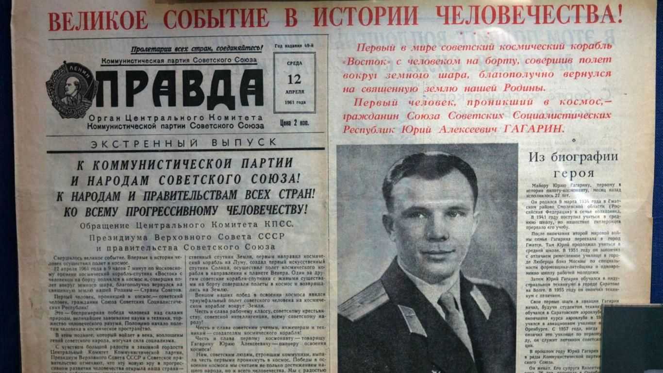 """""""Achtung! Hier spricht Radio Moskau"""""""