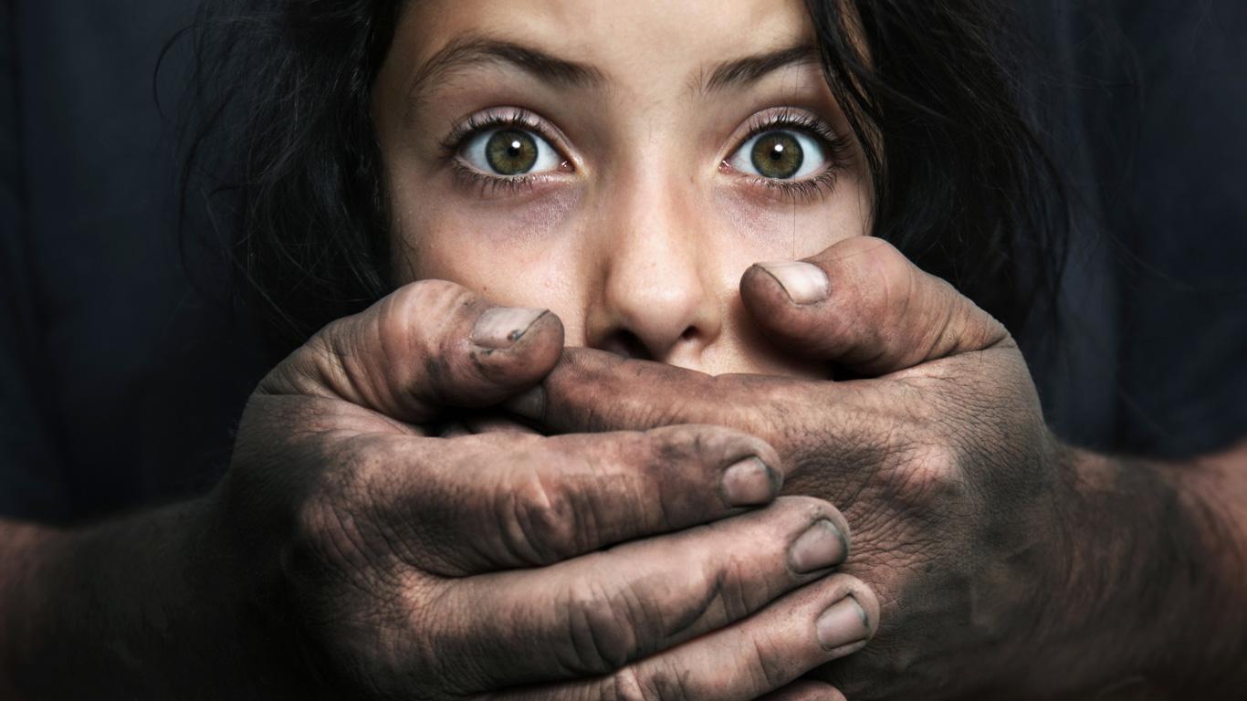 Colonia Dignidad: Missbrauch und Entführung
