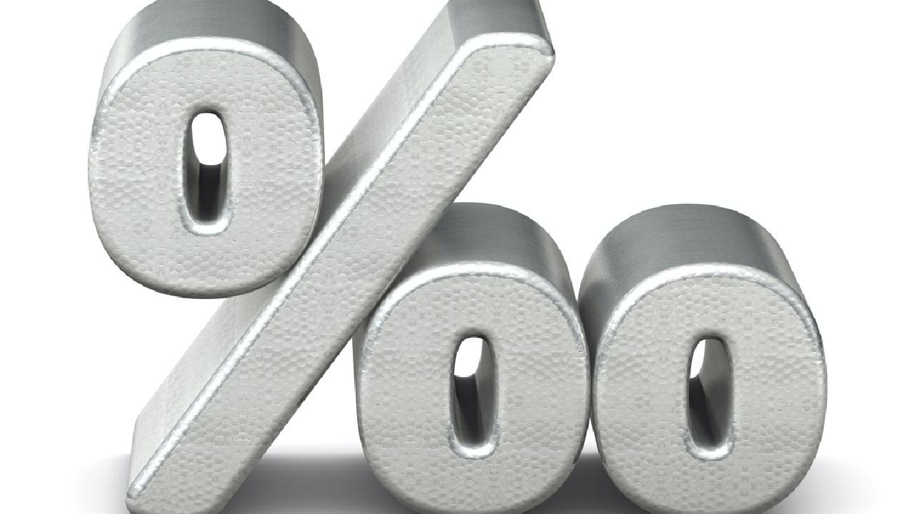 0,1 % Gehörlose in Deutschland