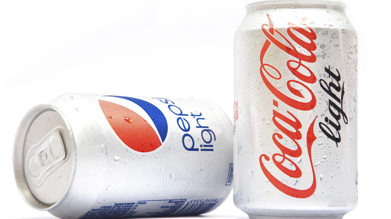 Aspartam / E 951 – Kennzeichnung