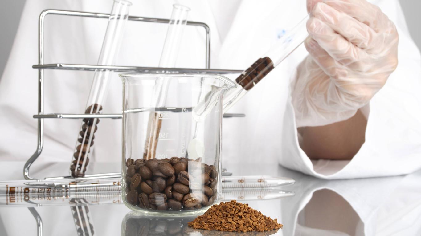 Welche Berufsgruppe hat die meiste Zeit zum Kaffeetrinken?