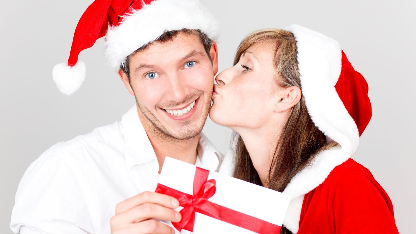 Geschenke-Endspurt mit Gutscheinen